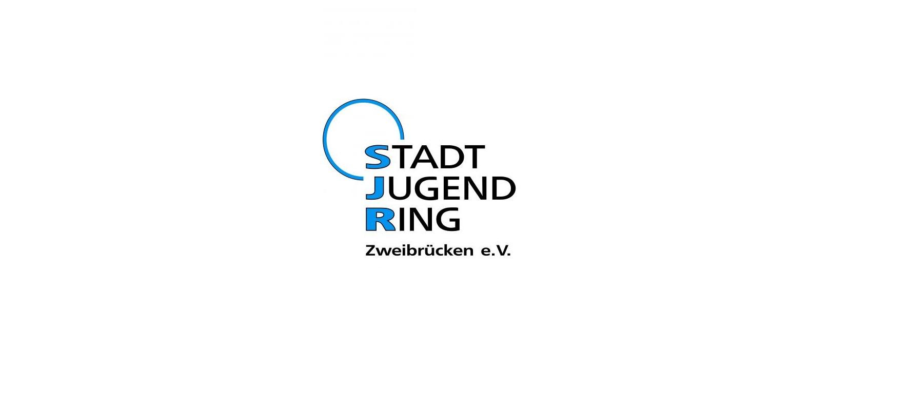 Stadtjugendring Zweibrücken